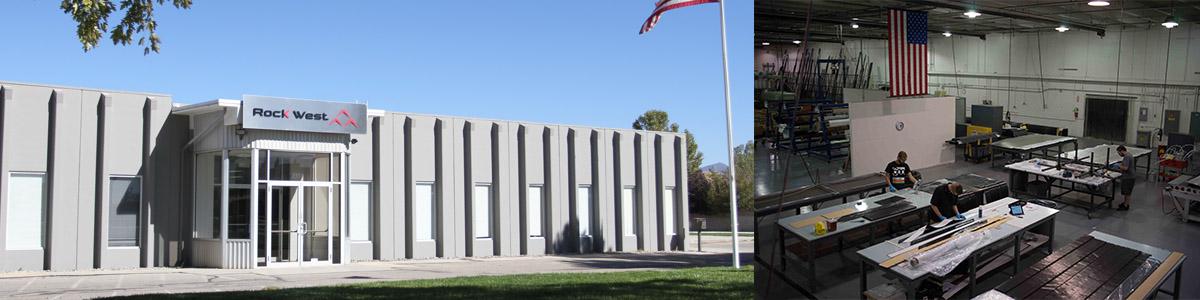 Utah Facility